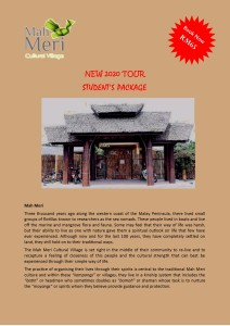 New Package-Student1